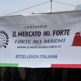 #Market#Special#FortedeiMarmi