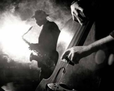 Torri Jazz Festival