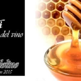Wine Festival & Honey Days