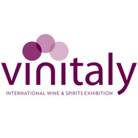 Enjoy Vinitaly!